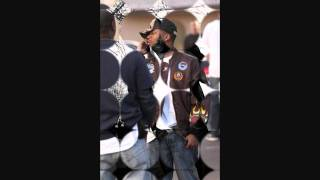 Julius Kima - Back it up ft K.O(Elite)