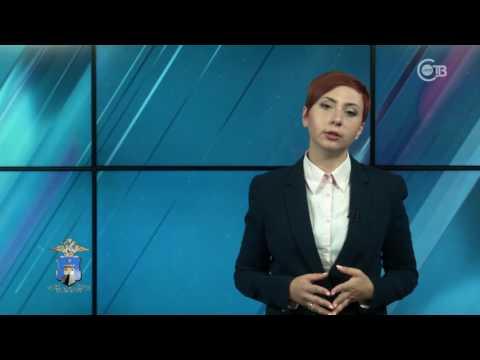 2016 09 12 Дзержинского 102 выпуск 37