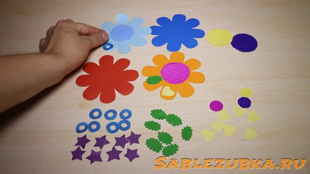 Картинки развивалки для ребенка 2 лет