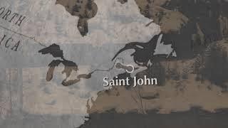 Pitka - Estonia's WWI Hero Who Immigrated to Canada thumbnail