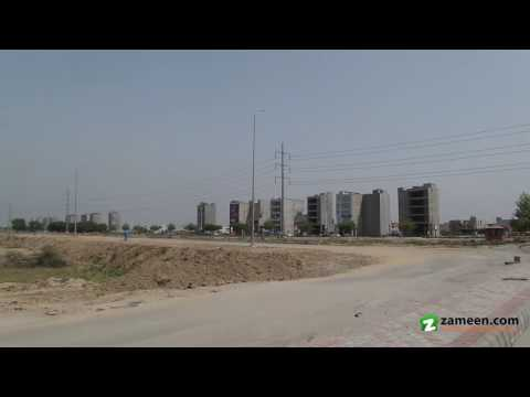 1 KANAL TOP LOCATION PLOT RESIDENTIAL PLOT NO 596 IN W BLOCK DHA  FOR SALE