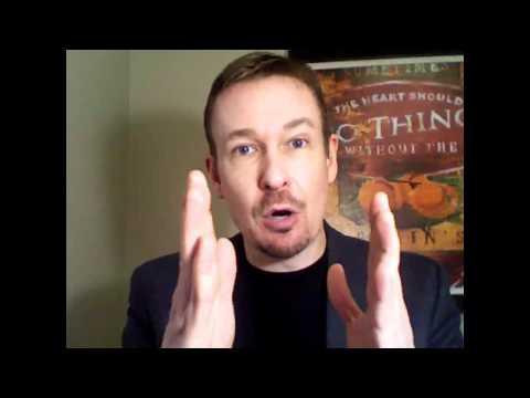How to Do the Covert Secret Hypnosis Double Bind Technique - Dr. Steve G. Jones