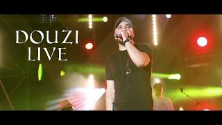 DOUZI - Live Concert  -  دوزي