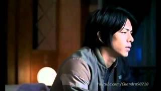 Peterpan - Ku Katakan Dengan Indah (Full HD 720p )