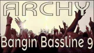 Download Niche / Bassline -