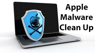 How to remove Malware/Viruses from your Apple Mac, Clean Safari : EASY(It WORKS look at the likes on this video, please share! You can download the scanner here ..., 2015-03-14T14:22:39.000Z)