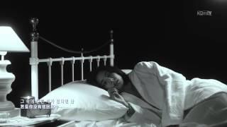[韓中字HD]孫淡妃(손담비) - Red Candle MV