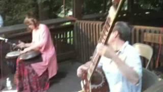 Darshan - Live at Potawatomi Zoo!