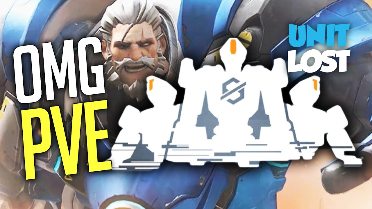overwatch-uprising-gameplay-pve-event-new-seasonal-event