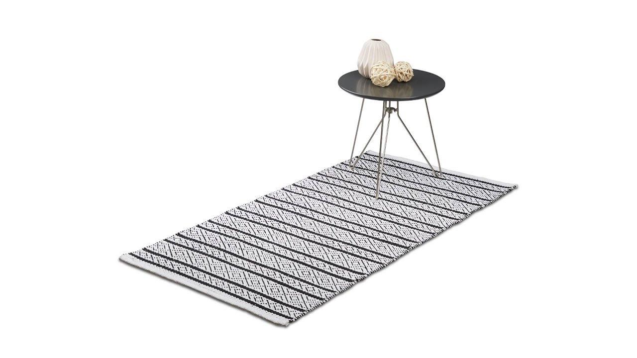 Läufer Flur teppich läufer flur 70x140 cm