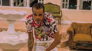 Tommy Lee Sparta - Man A Killa   Official Audio   January 2020