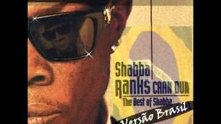 Shabba Ranks - Mr Lover Man (instrumental Original) new 2012