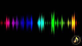 Male Deep / Heavy Breathing Sound Effect