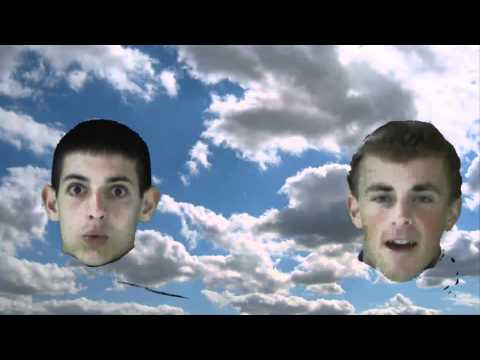 Austin Druckemiller and Mike Hilbrich Music Video Final