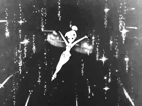 Davy Crockett 1954 - 1955 (Miniseries) Full Custom Ballad and Theme