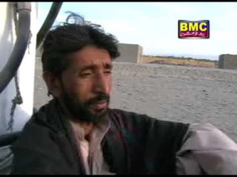 Anwar Rahim | Dil Bar Ma Rokesat | Vol 7 | Balochi Hits Songs | BalochiWorld