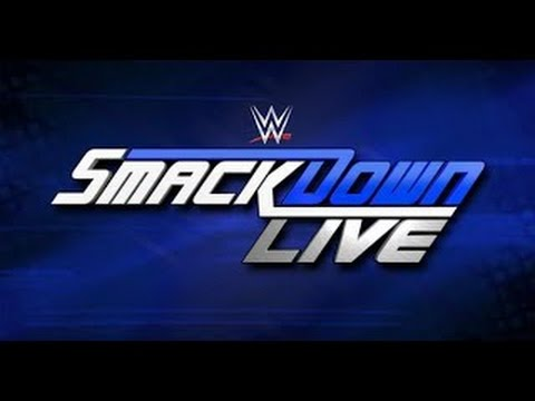 Download WWE Raw 15 August 2016 Full Show HQ - WWE Monday Night Raw 8/15/16 Full Show This Week