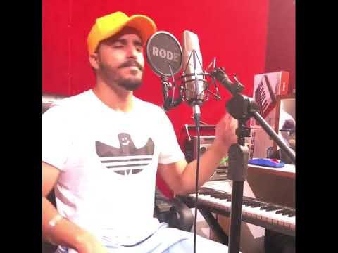 Badle Sajjan || Tyson sidhu || cover song || Kulwinder billa