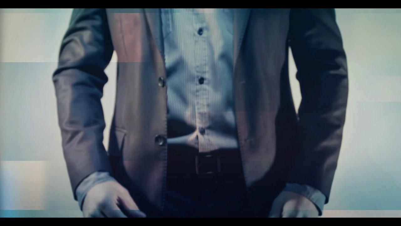 5c9a5eb679 Használt ruha nagyker - Ruhaimport Kft - YouTube