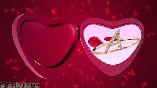 Nahi chal sakunga tumhare bina male heart touching whatsapp status