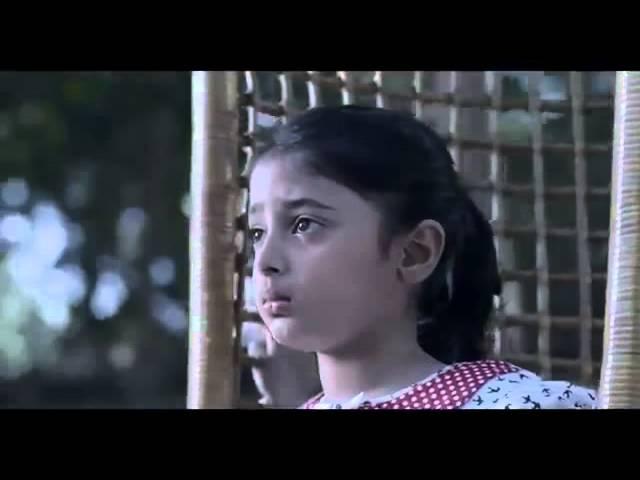 ??????? ???? Bangla TV Advert by Mostofa Sarwar Faruki