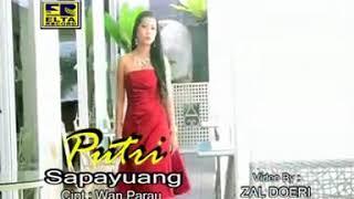 Muviza.com - Putri Sapayuang Minang VEVO.mp4
