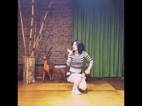رقص زیبا از شاداب دنس thumbnail