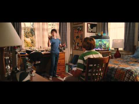 diary-of-a-wimpy-kid-2-rodrick-rules-trailer