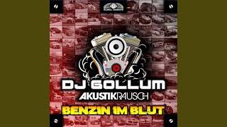 Benzin im Blut (Alex M. Remix)