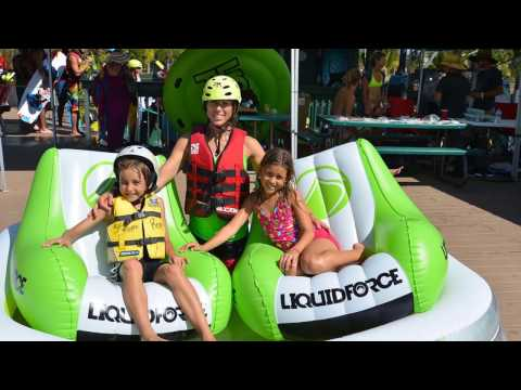 What are some fun Local Attractions in Deerfield Beach? | Ski Rixen USA
