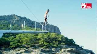 Tausendundein Urlaub (1:45min) - ÖGER TOURS