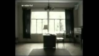 Свеча горела Борис Пастернак Boris Pasternak Svecha Gorela