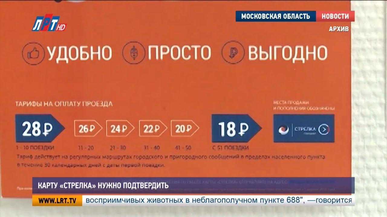 Кредит 6 миллионов рублей на 10 лет