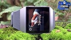 Fitbit Ionic im Test: Die beste Fitbit-GPS-Sportuhr? // Ausführliches Fazit nach 2 Wochen [deutsch]
