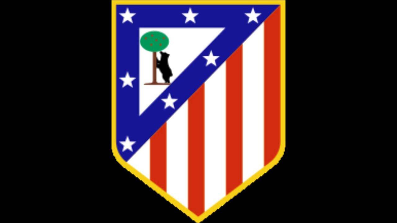 Goaltune Atletico Madrid YouTube