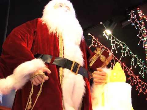 Robert's Christmas Wonderland, Christmas Decor, Clearwater, FL ...