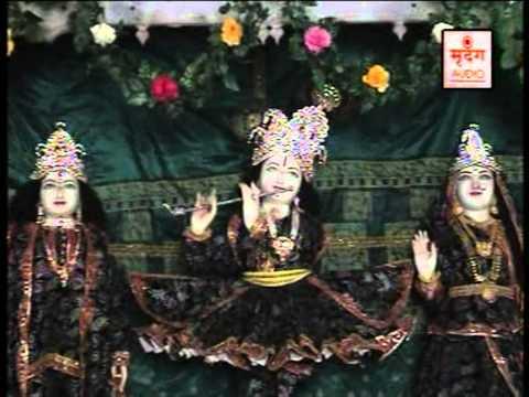 Prabhatiya    Ja Ja Nidara Hu Tane Vaaru    2015 song