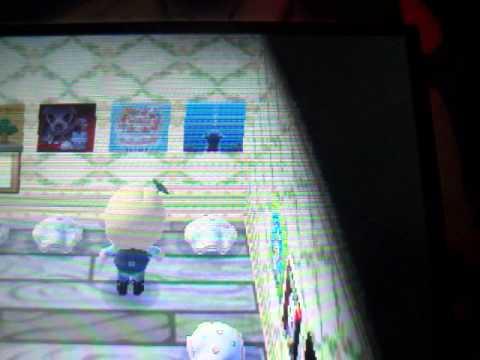 Stereo | Animal Crossing Wiki | FANDOM powered by Wikia