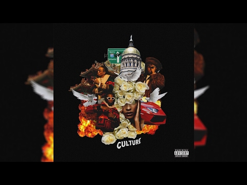 Migos - Culture Top 5 Best Song!