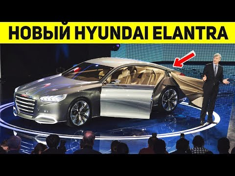 HOT NEWS 2020 Hyundai Sonata shows fresh shape among competitors  Automotive Cars News