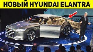 видео Mercedes готовится обновить практически все внедорожные модели