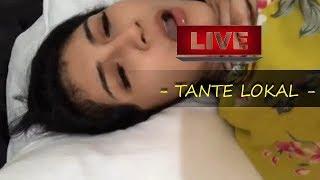 Tante Cantik   LIVE 69
