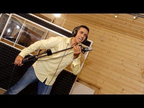 Yola by Jillali Marsafi (Official Video)