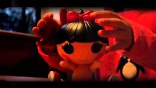 KARMAMOI: Nashira - Official Video