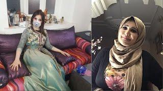 هل تقبل التعرف على مغربية مقيمة بالدار البيضاء قصد الزواج شريطة توفرك على الشرط المطلوب؟