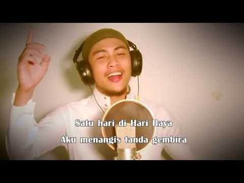 SATU HARI DI HARI RAYA #Acapella Version By Wseam