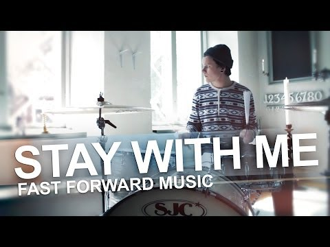 Sam Smith - Stay With Me (Cover by Twenty One Two)