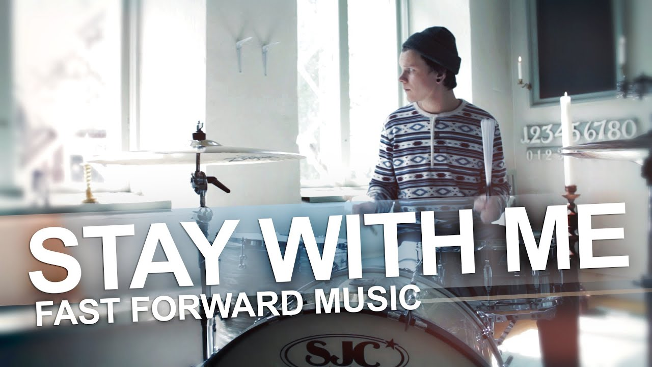 Sam Smith - Stay With Me (Cover by Twenty One Two) - YouTube