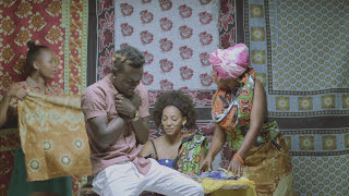 WILLY PAUL- FANYA (Official Video)