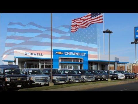 Shockley Auto Sales >> Baixar Shockley S Auto Sales Download Shockley S Auto